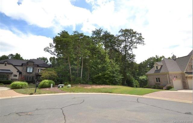 1405 Funny Cide Drive, Waxhaw, NC 28173 (#3456537) :: MartinGroup Properties