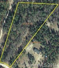 Lot 14 Mary D Road #14, Chesterfield, SC 29709 (#3456544) :: Carlyle Properties
