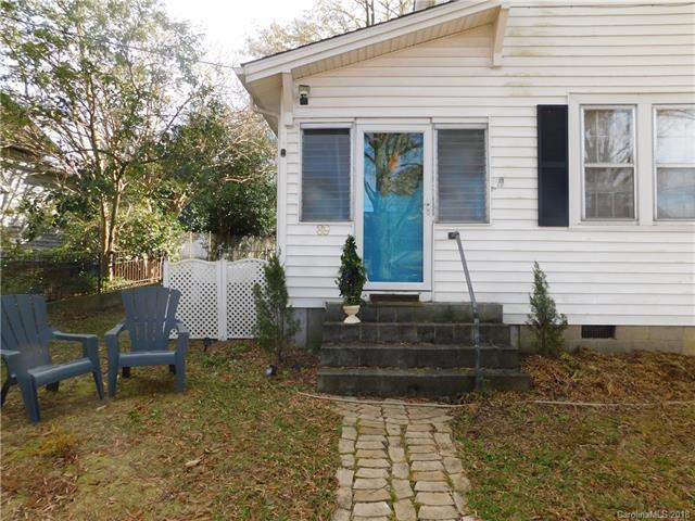 89 Maple Street, Badin, NC 28009 (#3456549) :: LePage Johnson Realty Group, LLC