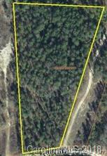 Lot 12 Mary D Road #12, Chesterfield, SC 29709 (#3456554) :: Carlyle Properties