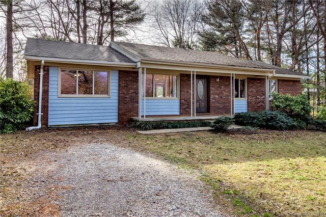 8 Southwicke Place, Arden, NC 28704 (#3456564) :: Exit Mountain Realty
