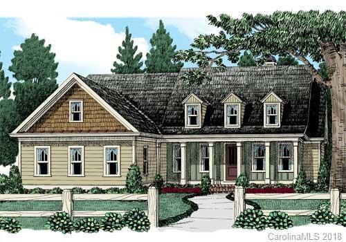 125 Dorothy Lane, Mooresville, NC 28117 (#3456589) :: Rinehart Realty