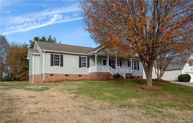 765 Chipmeadow Lane, York, SC 29745 (#3456666) :: The Temple Team