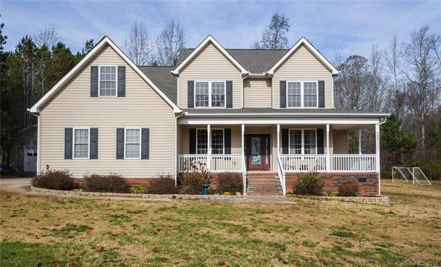 226 Brown Pelican Court #55, Clover, SC 29710 (#3456672) :: Stephen Cooley Real Estate Group