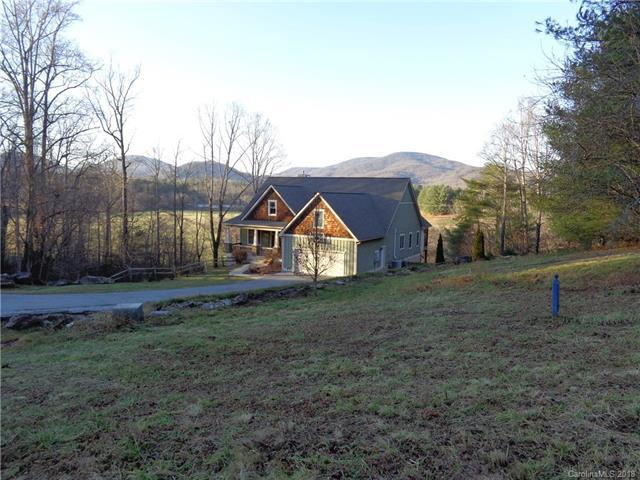 171 Tatham Road #76, Hendersonville, NC 28792 (#3456695) :: Exit Mountain Realty