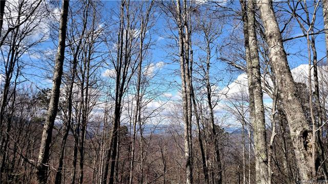 0000 Raven Crest Lane Lot 6 Sec 2, Whittier, NC 28789 (#3456701) :: Rinehart Realty