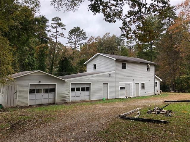 102 Leonard Street, Morganton, NC 28655 (#3456726) :: Homes Charlotte