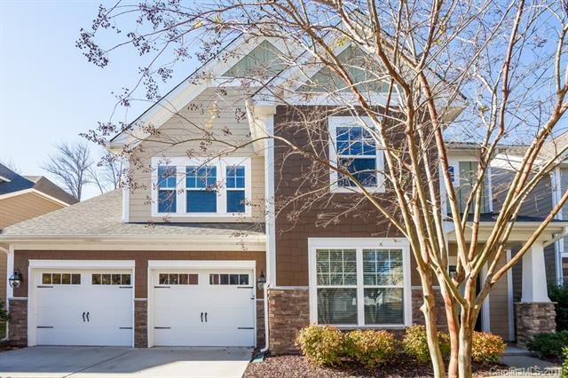 11556 Ardrey Crest Drive, Charlotte, NC 28277 (#3456801) :: The Ramsey Group