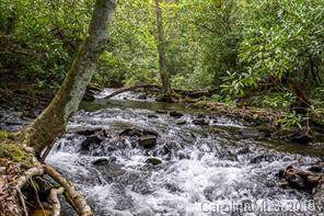 Lot 74 Mayfly Court, Spruce Pine, NC 28777 (#3456820) :: Charlotte Home Experts