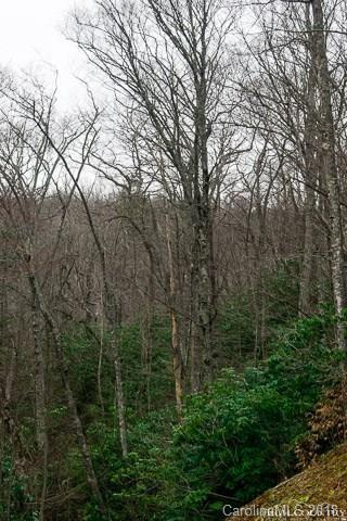 Lot 73 Mayfly Court, Spruce Pine, NC 28777 (#3456835) :: Roby Realty