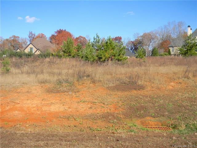 7415 Barrington Ridge Drive #54, Indian Land, SC 29707 (#3456885) :: Exit Mountain Realty