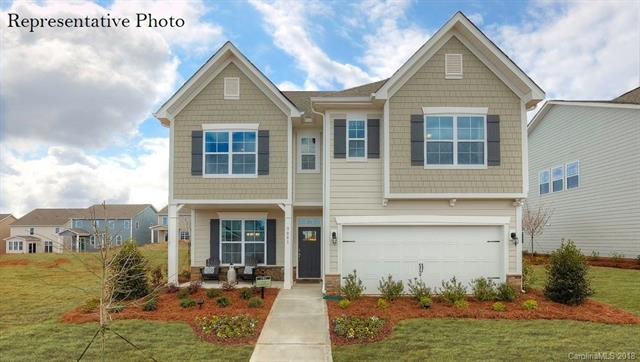 3081 Bridgewater Street, Lancaster, SC 29720 (#3456894) :: The Ramsey Group