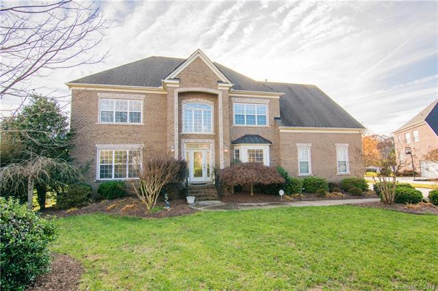 689 Summerford Court NW, Concord, NC 28027 (#3456924) :: Homes Charlotte