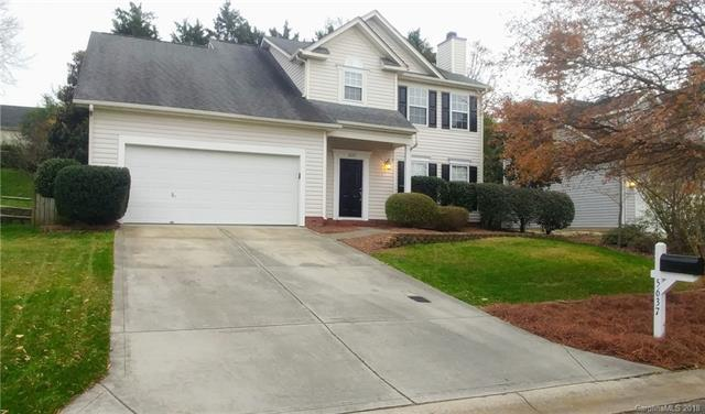 5637 Winslow Avenue, Concord, NC 28027 (#3456927) :: Exit Mountain Realty