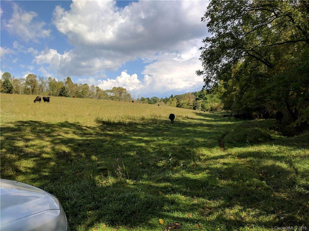 Tract 3 Merrill Farm Road - Photo 1