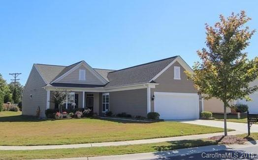 3026 Grant Court, Indian Land, SC 29707 (#3456954) :: Phoenix Realty of the Carolinas, LLC