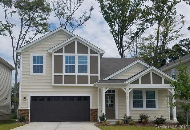 1394 King's Grove Drive Kgm 162, Lake Wylie, SC 29745 (#3456985) :: The Elite Group