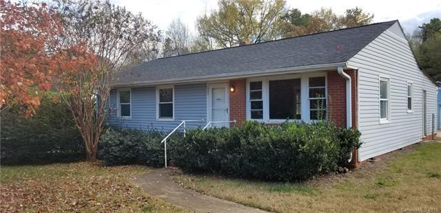533 Sharview Circle, Charlotte, NC 28217 (#3456990) :: Exit Mountain Realty