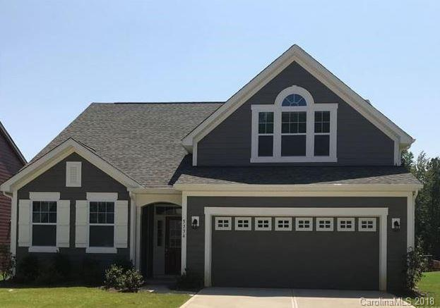 5334 Baker Lane 150 Chadwick, Lake Wylie, SC 29710 (#3456995) :: The Elite Group