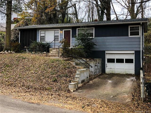 75 Wamboldt Avenue, Asheville, NC 28806 (#3457063) :: RE/MAX RESULTS