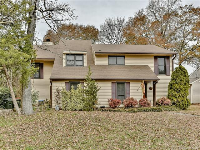 10409 Osprey Drive, Pineville, NC 28134 (#3457107) :: The Andy Bovender Team