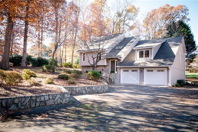 4865 White Oak Lane, Denver, NC 28037 (#3457108) :: Odell Realty