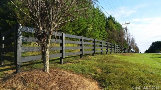 #24 Sherrer Road #24, York, SC 29745 (#3457152) :: Phoenix Realty of the Carolinas, LLC