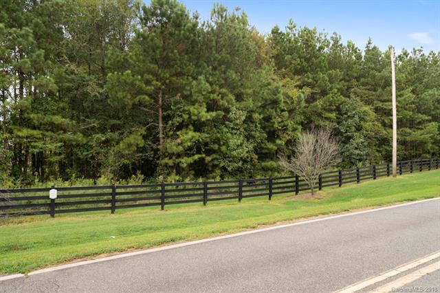 25 Sherrer Road #25, York, SC 29745 (#3457157) :: Phoenix Realty of the Carolinas, LLC