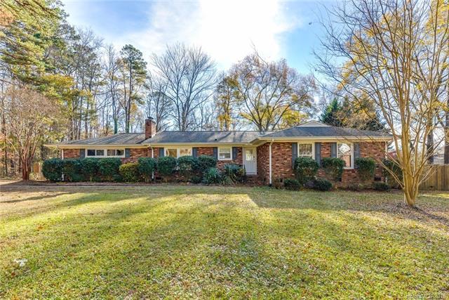 2610 Mt Holly Huntersville Road, Charlotte, NC 28214 (#3457167) :: LePage Johnson Realty Group, LLC