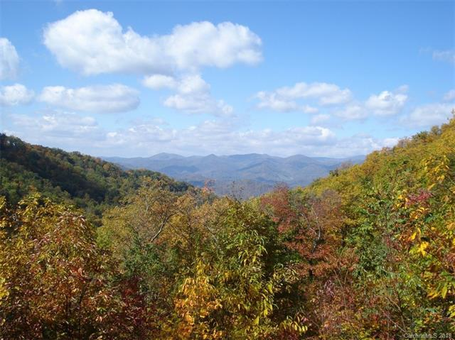 Lot 14 Heritage Ridge Loop, Burnsville, NC 28714 (#3457203) :: Rinehart Realty