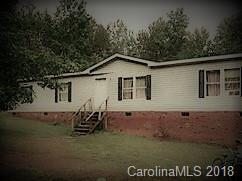 3220 Griffith Road, Monroe, NC 28112 (#3457216) :: Scarlett Real Estate