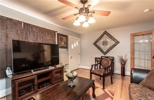 463 NE 23rd Avenue, Hickory, NC 28601 (#3457253) :: RE/MAX Four Seasons Realty