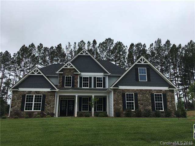 109 Paradise Drive #19, Belmont, NC 28012 (#3457280) :: Exit Mountain Realty