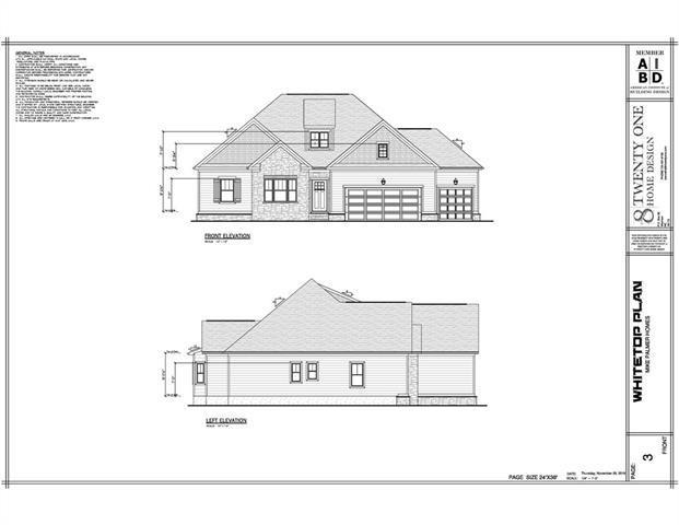 4342 NE Holly Circle NE #134, Conover, NC 28613 (#3457298) :: Zanthia Hastings Team