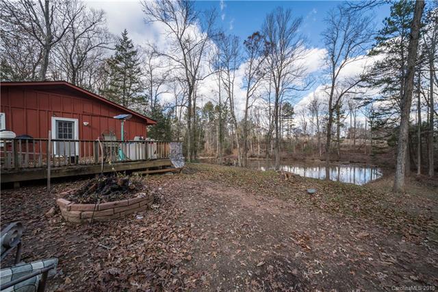 10210 Brush Creek Lane, Mint Hill, NC 28227 (#3457306) :: The Elite Group