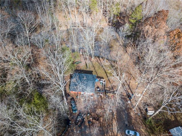 10210 Brush Creek Lane, Mint Hill, NC 28227 (#3457308) :: The Elite Group