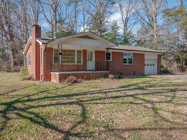12 Fishers Mill Road, Arden, NC 28704 (#3457309) :: Rowena Patton's All-Star Powerhouse