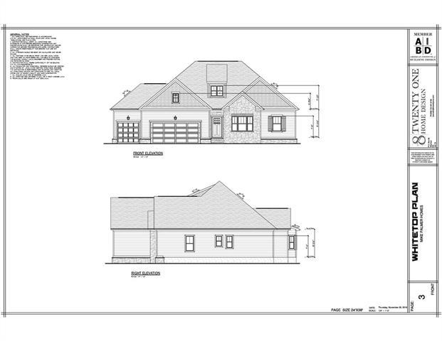 4162 NE Holly Circle NE #16, Conover, NC 28613 (#3457333) :: Zanthia Hastings Team