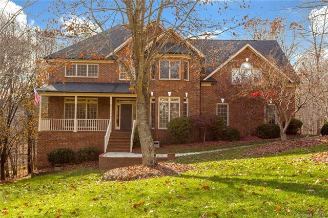 9800 Moody Court, Harrisburg, NC 28075 (#3457342) :: The Ramsey Group
