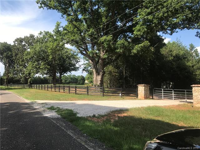 1804 Garvin Road, York, SC 29745 (#3457372) :: Carlyle Properties