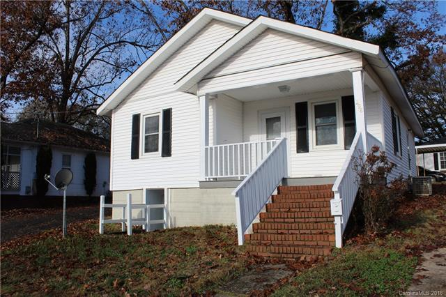 298 13th Street, Cramerton, NC 28032 (#3457390) :: Roby Realty