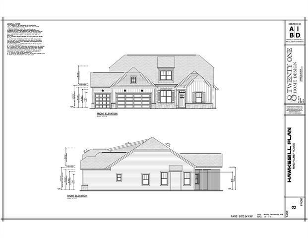 4154 NE Holly Circle NE #15, Conover, NC 28613 (#3457393) :: Mossy Oak Properties Land and Luxury