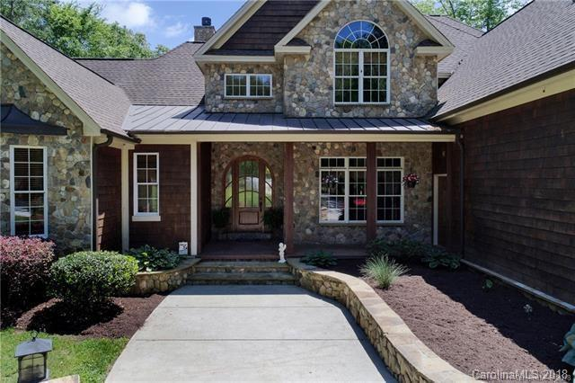 2367 Vineyard Road #7, Fort Mill, SC 29708 (#3457394) :: Scarlett Real Estate