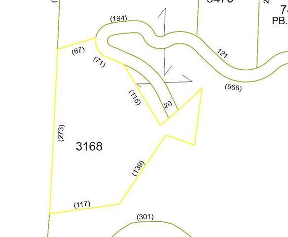 0 Harmon Lane, Lenoir, NC 28645 (#3457499) :: Exit Realty Vistas