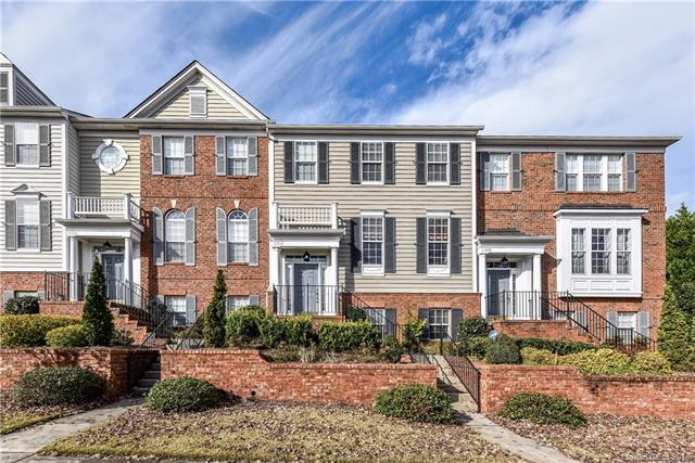 11312 Costigan Lane #84, Charlotte, NC 28277 (#3457506) :: The Ramsey Group