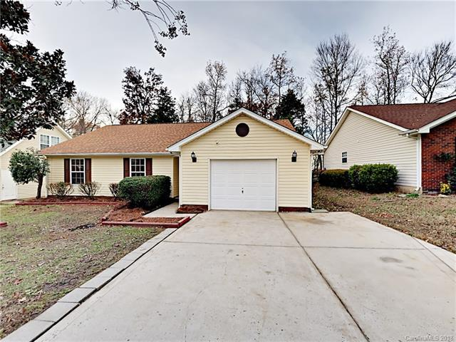 12551 Britton Wood Place, Charlotte, NC 28278 (#3457515) :: Exit Mountain Realty