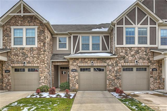 7209 Lochy Lane, Charlotte, NC 28278 (#3457605) :: Exit Mountain Realty
