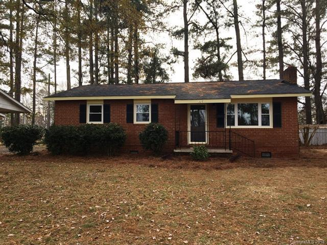 325 Amber Court, Concord, NC 28025 (#3457610) :: Odell Realty