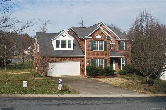 10425 Baskerville Avenue #76, Charlotte, NC 28269 (#3457638) :: The Temple Team