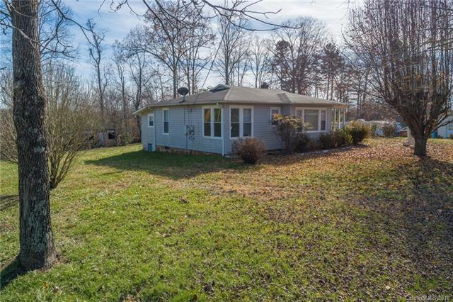 3554 Deal Mill Road, Hudson, NC 28638 (MLS #3457686) :: RE/MAX Impact Realty